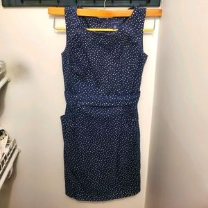 Tommy Hilfiger Dress-LOWEST PRICE